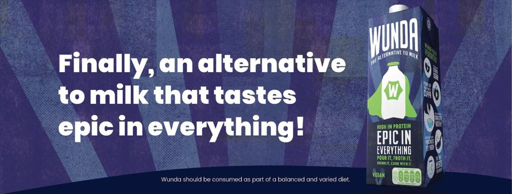 Wunda Nestle FB