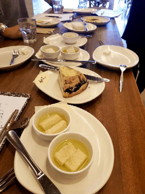 The Vegan Society Aotearoa New Zealand cheese awards