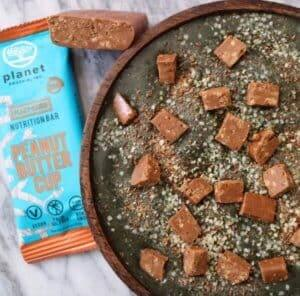 chocobowl planet protein