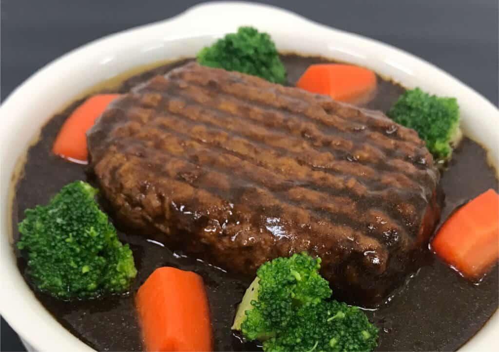 daiz meat