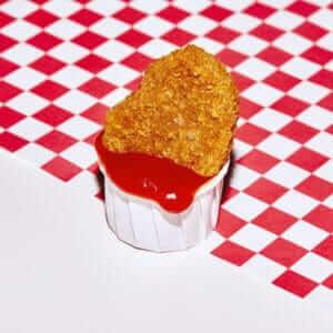 daringfoods-nuggets