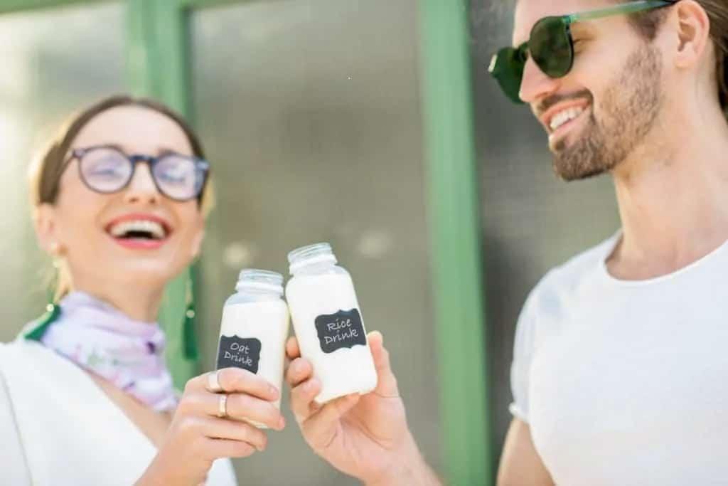 dsm-Dairy-alternatives