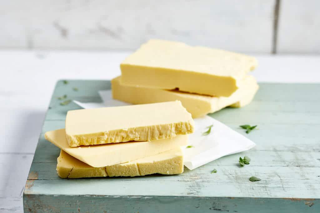 Vbites edam-cheese