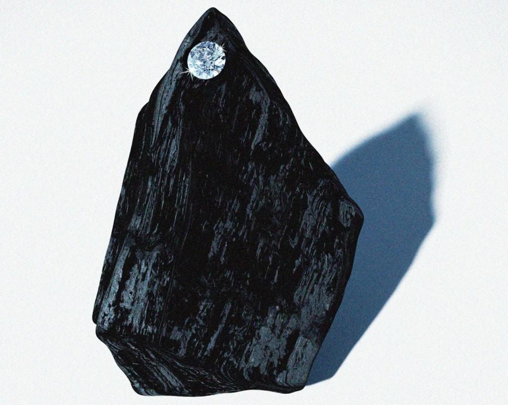 five-cs Aether Diamonds