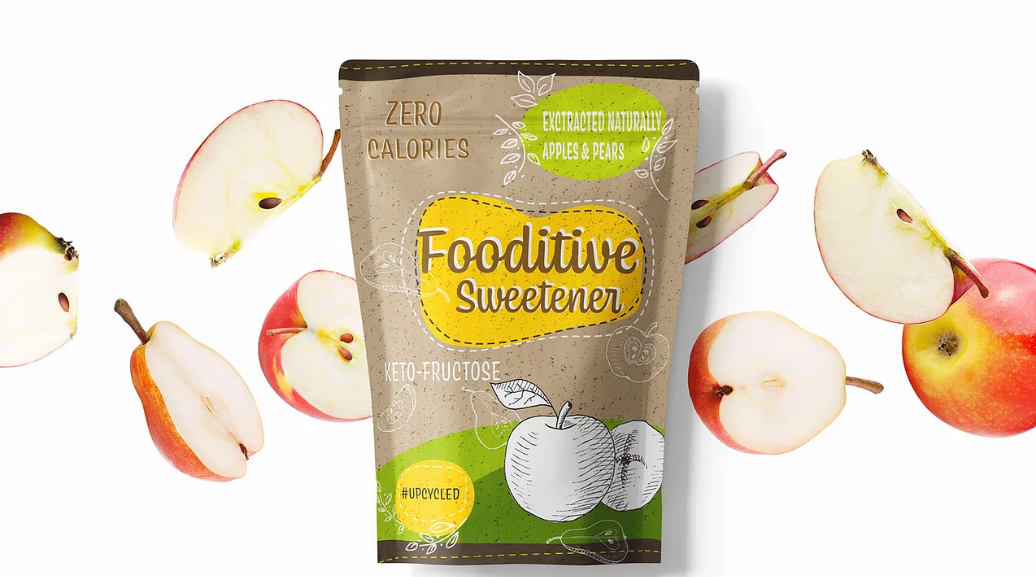 The Fooditive Group sweetener