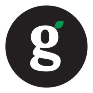 greenleaf foods logo