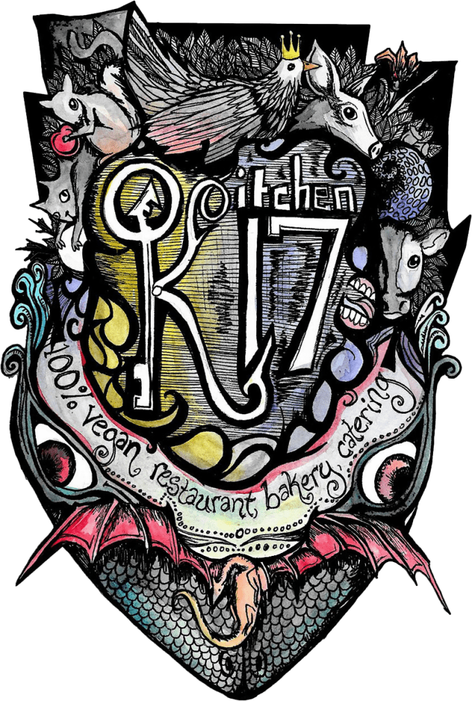 kitchen-17-logo
