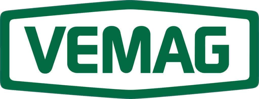 logo VEMAG