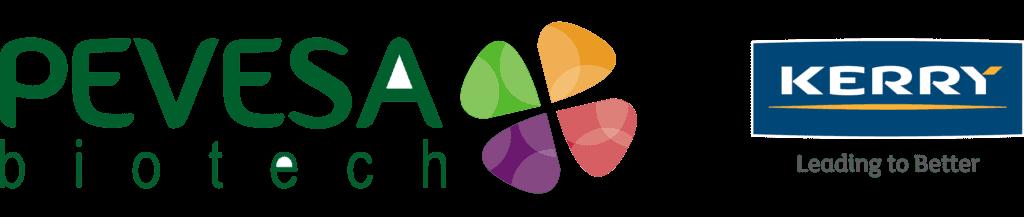 logo_pevesa_kerry_2020
