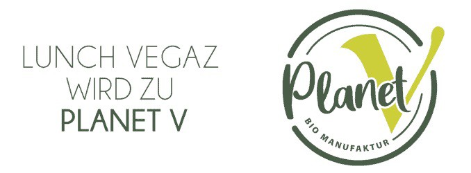 lunch-vegaz logo