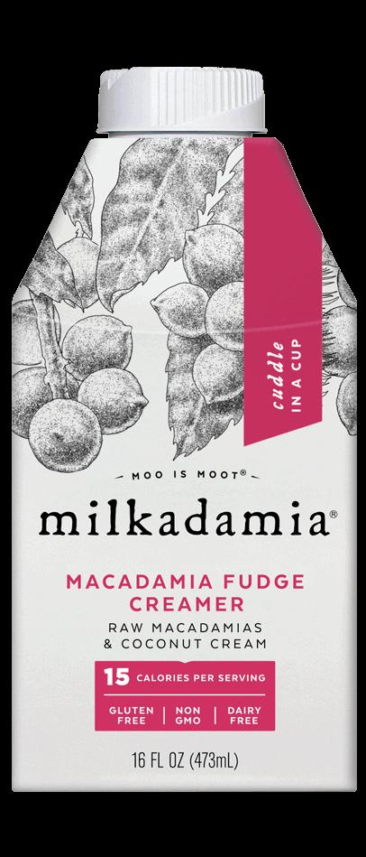 milkadamia-creamer-macadamia-fudge-16oz-product-image