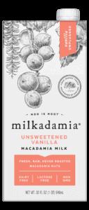 milkadamia-milk-unsweetened-vanilla-32oz-product-image
