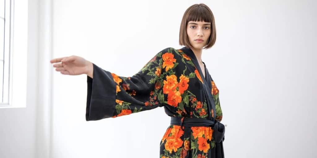 niluu kimono