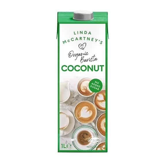 organic-barista-coconut Linda McCartneys