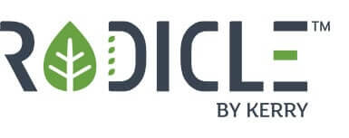 radicle by kerry logo