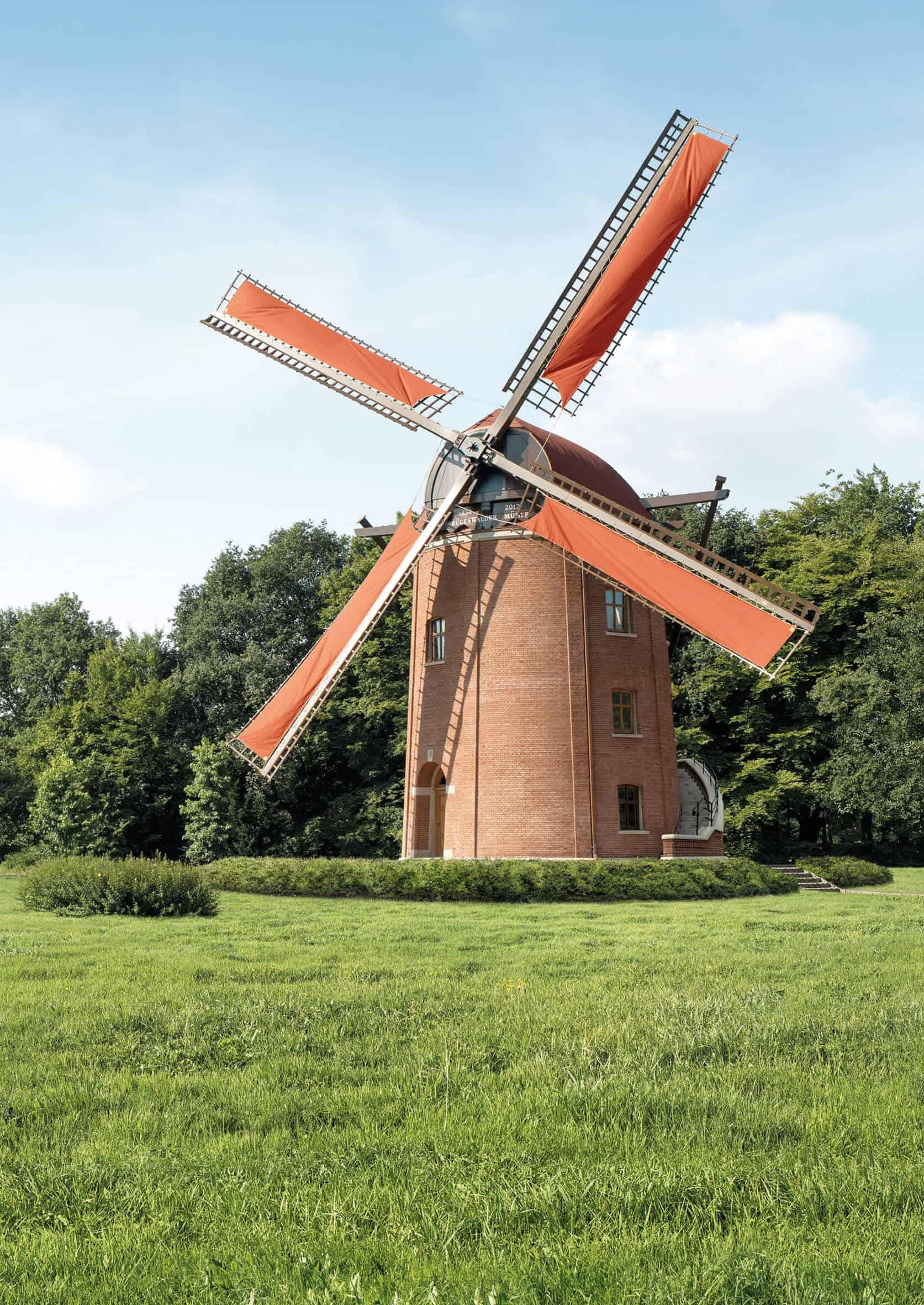 ruegenwalder_muehle windmill