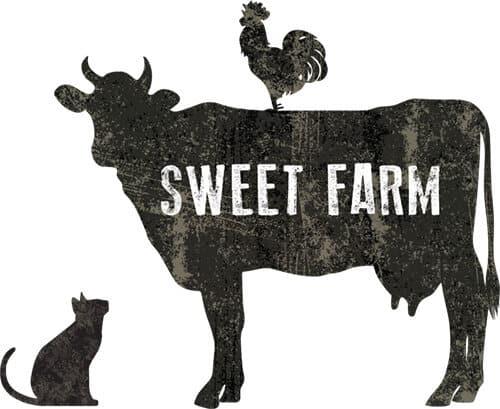sweetfarm