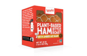 tofurky-holiday-ham-roast-package-v10518