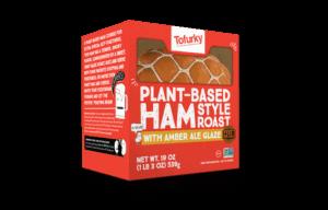 tofurky-holiday-ham-roast-package-v10518