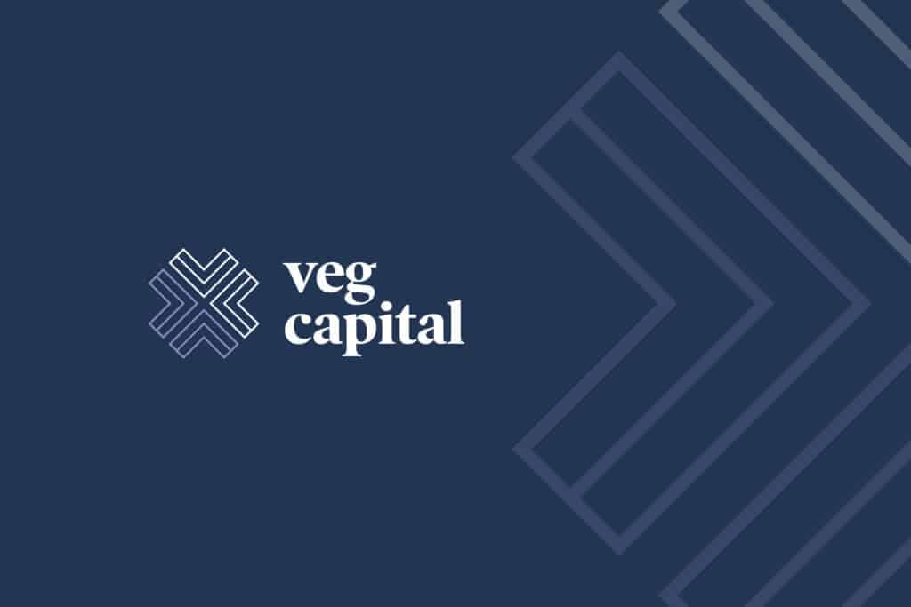 Veg Capital