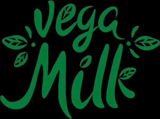 vega milk