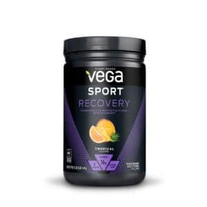 Vega One sport is now available in China