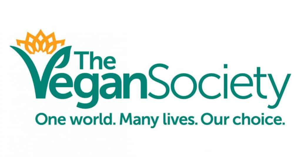 vegan_society logo