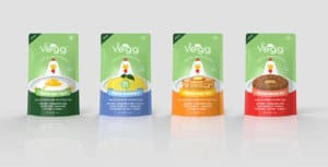 Vegg products