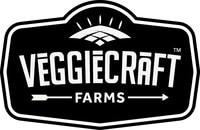 veggiecraft Logo