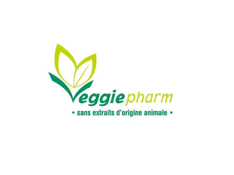 veggiepharm-logo