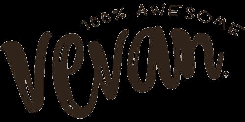 vevan foods logo