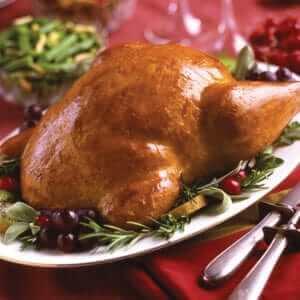 whole-turkey vegetarian plus